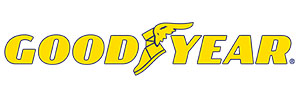 Depann&107.jpg039;Breizh Poids Lourds Untitled 2 0001 Goodyear Logo Yellow 107